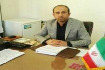 اجرای همزمان هفت پروژه عمرانی و خدماتی در شهر سرابله