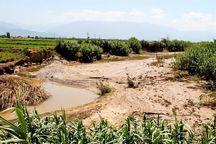 ۳۴۰ میلیارد ریال به حوزه کشاورزی استان مرکزی اختصاص یافت