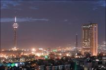 مشکلاتی که در انتظار شهردار جدید تهران هستند