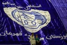 مدیرعامل استقلال خوزستان رسما از سمت خود استعفا داد