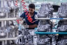 توسعه صنعتی نقش تاثیرگذار در استقلال اقتصادی کشور دارد