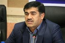مدیرکل ورزش و جوانان استان اردبیل: هیچ اختلافی با هیئتهای ورزشی نداریم