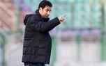 تارتار: قهرمان واقعی لیگ بازیکنان پارس جنوبی هستند