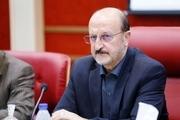 انتخاب جوانان نخبه در قالب فراخوان عمومی برگزار شود