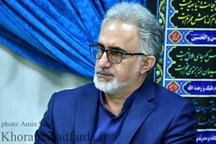 7 هزار خانوار جدید تحت پوشش خدمات شرکت گاز استان  قرار گرفتند
