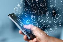 40 میلیون نفر مشترک اینترنت موبایل در ایران!