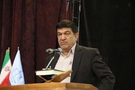 رفع تصرف 1500 هکتاراز اراضی ملی جیرفت در دولت یازدهم