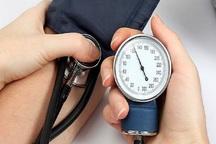 ارجاع فوری 669 نفر از افراد مبتلا به فشار خون بالا به پزشک در خراسان شمالی