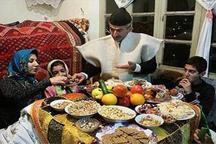 آداب و رسوم سنتی مازندران غربیه در وطن