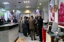 بیمارستان فعلی مشگین شهر جوابگوی نیاز اهالی منطقه نیست