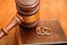 افزایش طلاق توافقی در یزد  عدم آشنایی زوجها با آیین زندگی و اصول همسرداری