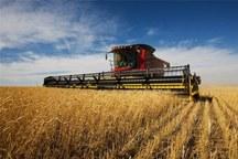 برنامه ریزی عملیاتی برای اقتصادی کردن کشاورزی ضرورت دارد