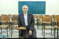 78 درصد مردم ایران تقدیرگرا هستند/ وضع علم در ایران مبهم و مناقشهآمیز است