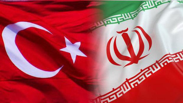 هر اقدامی در مرزهای مشترک ایران و ترکیه باید با اطلاع تهران باشد