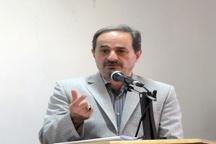 لزوم حمایت و اجرای طرحهای گردشگری زودبازده در استان