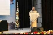 هیچ مشکل امنیتی طی چند سال گذشته در مرزهای خوزستان نداشته ایم
