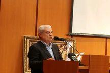 توسعه اقتصادی سیستان و بلوچستان در گرو توجه به زیرساختهاست
