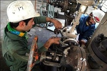 صرفهجویی ٢ میلیاردی در شرکت نفت و گاز آغاجاری محقق شد