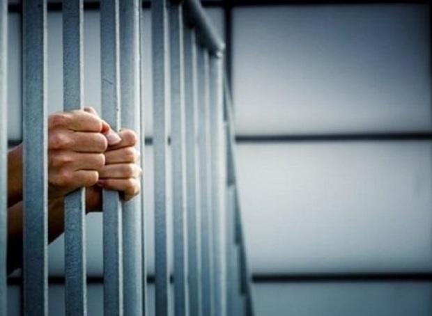 517 زندانی در خراسان شمالی مشمول عفو رهبری شدند