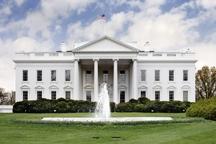 کاخ سفید: «کشورهای مسئول» به ایران فشار بیاورند!