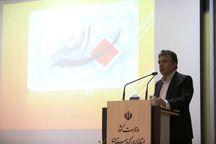 نهادهای اقتصادی اتاق پاتک مقابله با دشمن تشکیل دهند