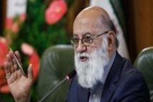 ایران سردمدار مقاومت اسلامی در منطقه است