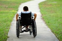 سه هزار و 200 معلول از خدمات بهزیستی خاش بهره می برند