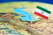 نامه جمعی از استادان جغرافیای سیاسی و ژئوپلیتیک ایران در باره وضعیت کشور