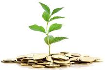 بانک کشاورزی مرکزی 542 میلیارد ریال تسهیلات پرداخت کرد