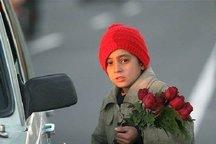 ۲۶۶ کودک کار وخیابانی در سطح شهرارومیه جمع آوری شد
