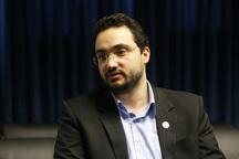 تزریق روحیه مضاعف به جهاد دانشگاهی در بیانیه گام دوم انقلاب