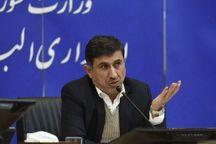 دستور استاندار البرز برای رفع دغدغههای نماینده ولیفقیه در اشتهارد