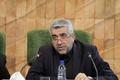 وزیر نیرو: کشاورزی مصرفکننده ۹۰ درصد آب ایران است