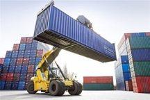 28میلیاردو 500 میلیون دلار صادرات غیرنفتی کشور در هشت ماه نخست امسال