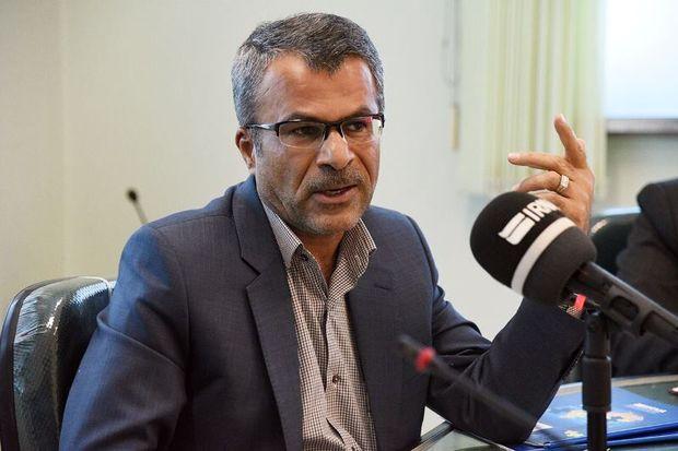 معاو ن استاندار فارس:مشکلات حوزه اجتماعی با پنهانکاری حل نمیشود