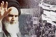 هیچ عاملی موجب غفلت امام خمینی(ره) از یاد خدا نشد