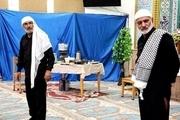 اثر هنرمند بوشهری به جشنواره تئاتر بچههای مسجد راه یافت