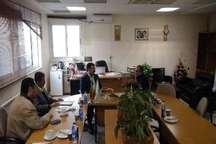 دوره های آموزشی فرهنگ سازمانی برای کارکنان فنی و حرفه ای برگزار شود