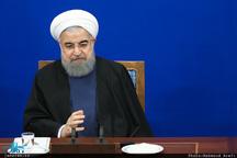 زبان فارسی پارهای از وجود و پیوست تاریخی ایران و بخشی از فرهنگ و تمدن جهان اسلام است