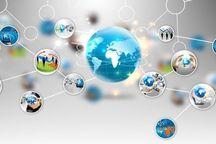 چهارمحال و بختیاری در بخش پژوهش و فناوری پیشرفت مطلوبی دارد