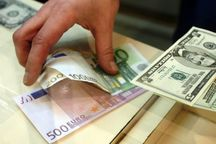 نیازهای کرمان با ارز صادرات تامین می شود