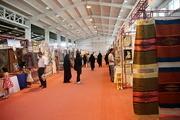 بازارچههای صنایع دستی در شهرستان های کرمانشاه ایجاد میشود