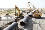 ۵۶۴ روستای استان زنجان به شبکه گاز کشور متصل هستند