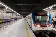 اجرای خط 6 مترو با آنالیز ریسک ساختمان ها همراه بوده است
