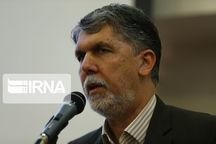 صالحی: ۲۵ هزار تن کاغذ در حال توزیع بین ناشران است