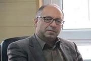 مسکن آسیب دیدگان سیل آذربایجان تا سه ماه آینده تحویل داده می شود