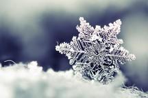 برف و باران برای سمنان در راه است