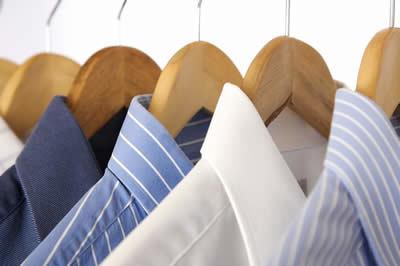 تابستان ها لباس چه رنگی بپوشیم؟