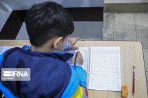 تحصیل ۳۰هزار دانشآموز دیرآموز در مدارس عادی خوزستان