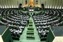 وزیر نیرو حقابه مردم پلدختر را در مطالعات سد معشوره ذکر کند